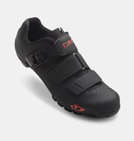 Giro Code VR70 HV Mountain Shoes