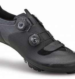 Specialized S-Works 6 XC Mountain Shoes