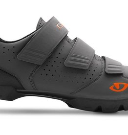 Giro Carbide R Mountain Shoes