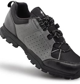 Specialized Tahoe Mountain Shoes