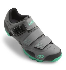 Giro Women's Manta R Mountain Shoes