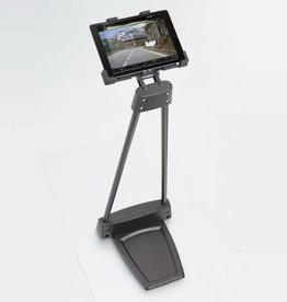 Tacx Stand for Tablets, T2098