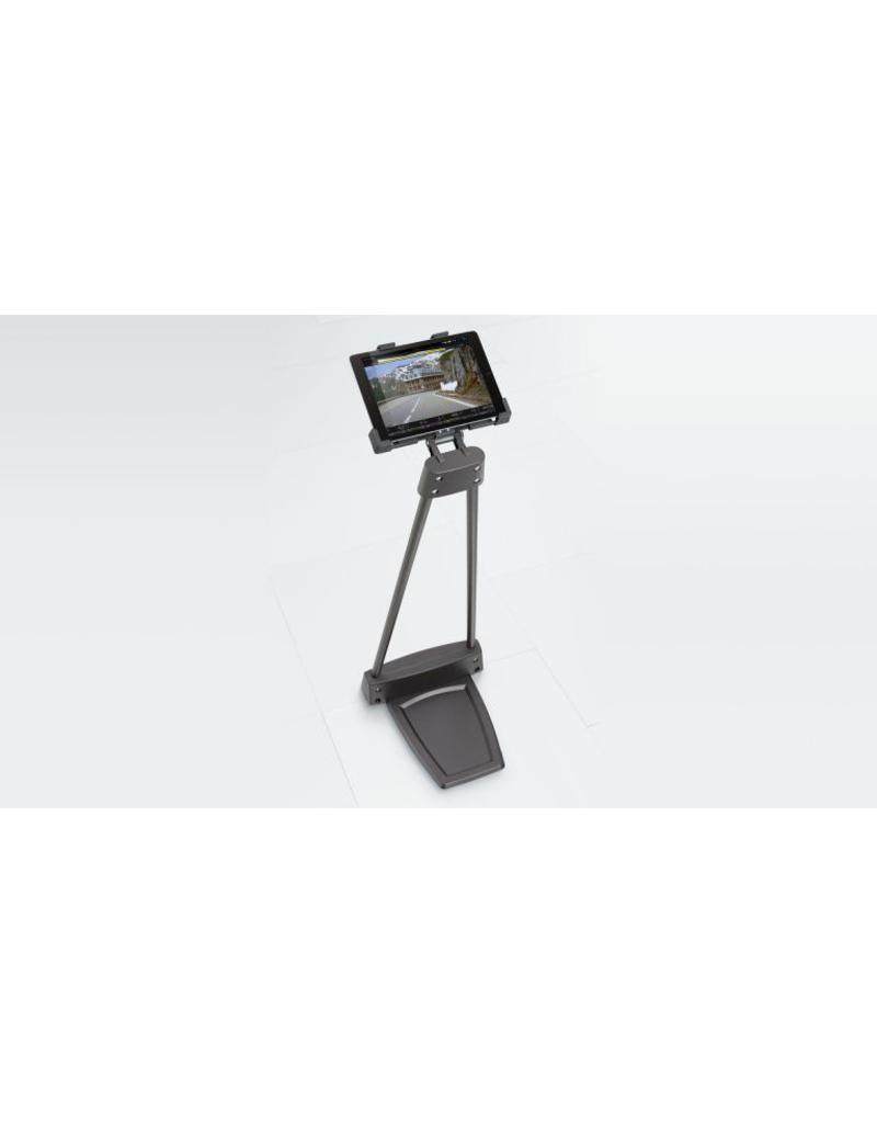 Tacx Support pour Tablette , T2098