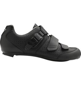 Giro Women's Espada E70 Road Shoes