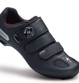 Specialized Women's Ember Road Shoes