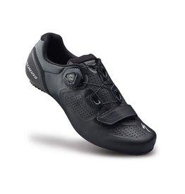 Specialized Women's Zante Road Shoes