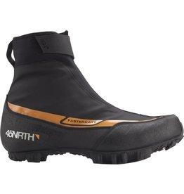 45NRTH Fasterkatt Fatbike Boots