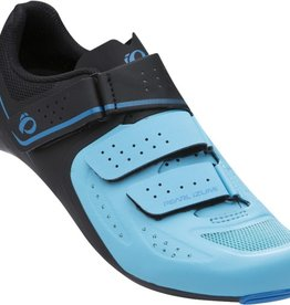 Pearl Izumi Women's Select Road V5 Shoes