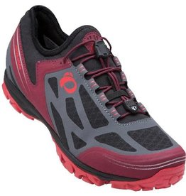 Pearl Izumi Women's X-ALP Journey Touring Shoes