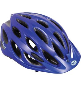 Bell Women's Coast Helmet