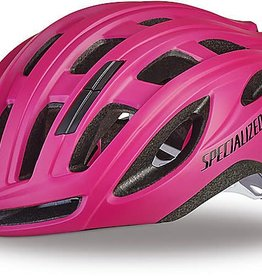 Specialized Casque Propero III Femme