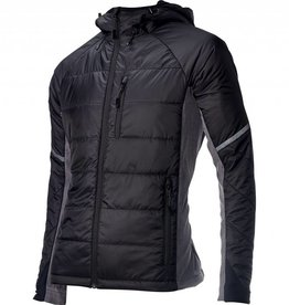 Specialized Jacket 686X Tech Insulator