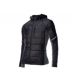 Specialized Manteau 686X Tech Insulator