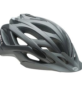 Bell Casque Sequence Gris Small