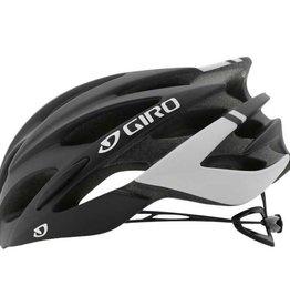 Giro Savant Helmet