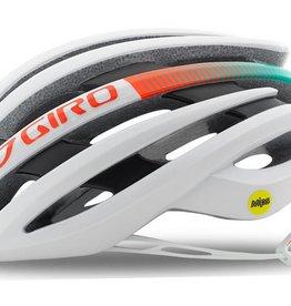 Giro Women's Ember MIPS Helmet
