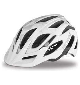 Specialized Casque Tactic II