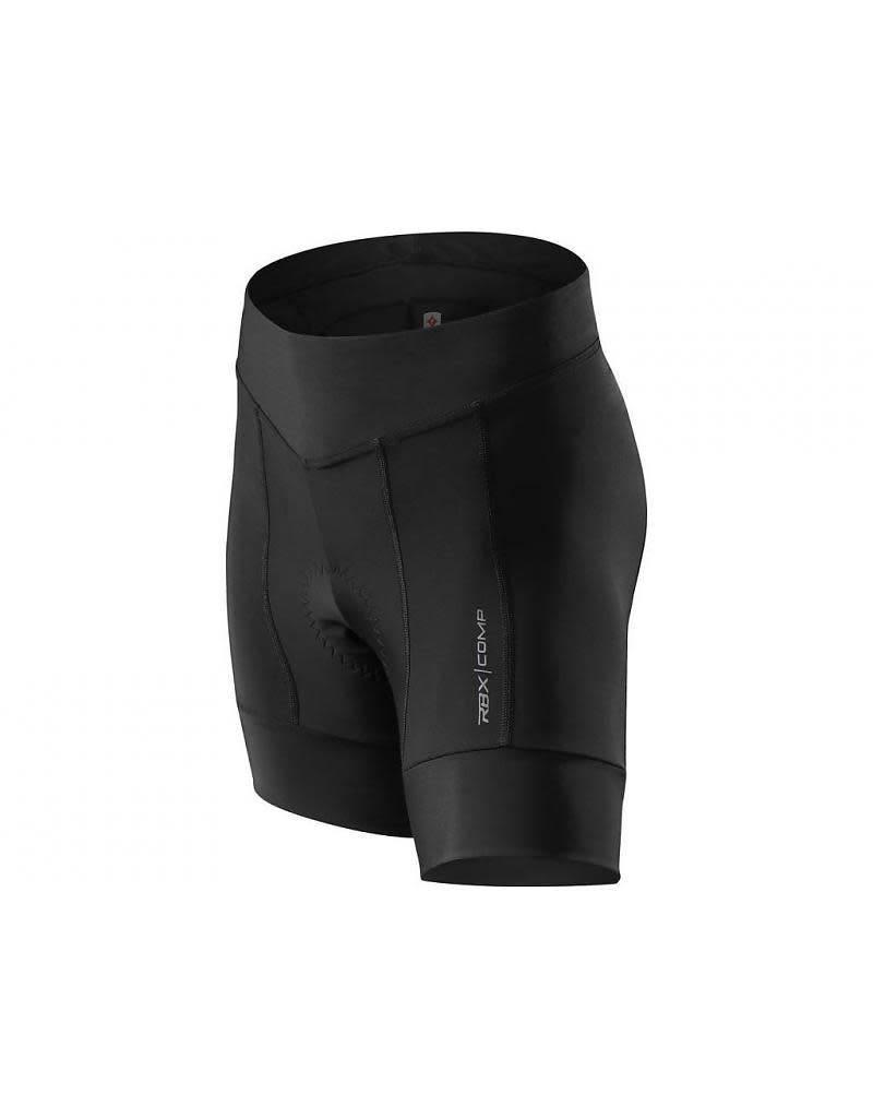 Specialized Women's RBX Comp Shorts Medium