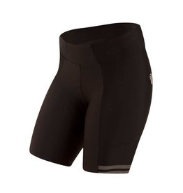 Pearl Izumi Women's Elite Escape Shorts