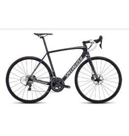 Specialized Tarmac Comp Disc 2017 Road Bike