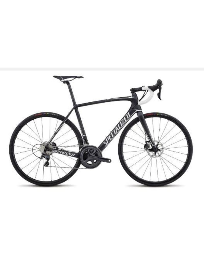 Specialized Vélo de route Tarmac Comp Disc 2017