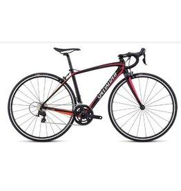 Specialized Amira SL4 Sport 2017 Road Bike