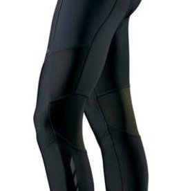Specialized Women's Therminal Pants
