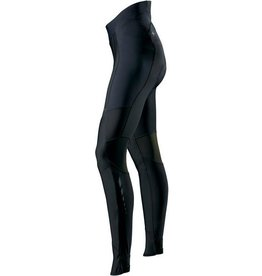 Specialized Pantalon Therminal Femme