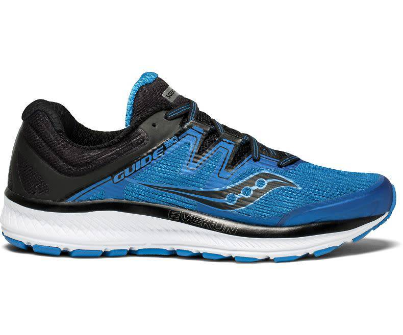Men's Guide Iso Running Shoes