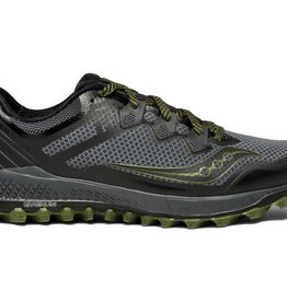 Saucony Men's Peregrine 8 Running Shoes