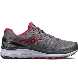 Saucony Women's Echelon 6 running shoes