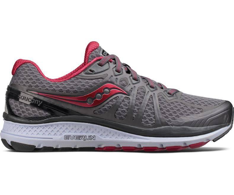 Women's Echelon 6 running shoes