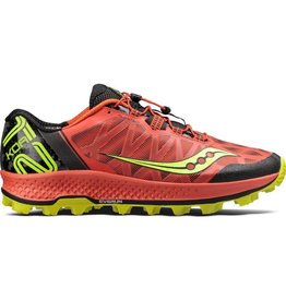 Saucony Men's Koa ST Running Shoes