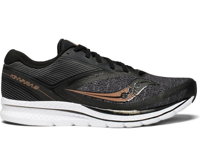 Men's Kinvara 9 Running Shoes