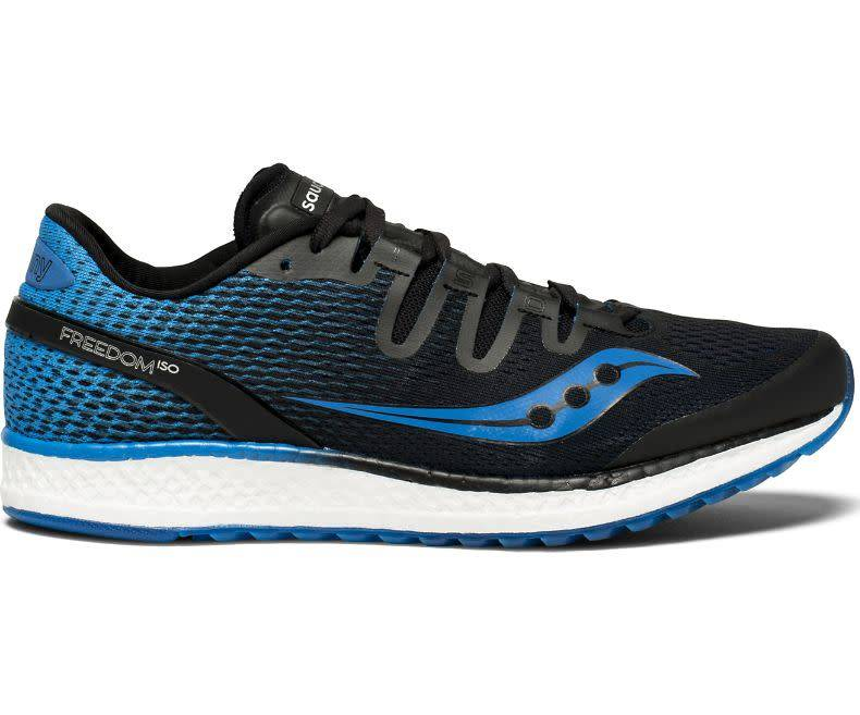 Men's Freedom Iso Running Shoes