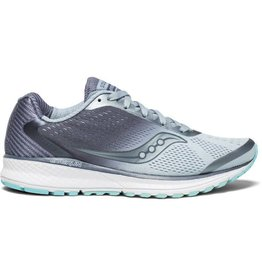 Saucony Women's Breakthru 4 Running Shoes
