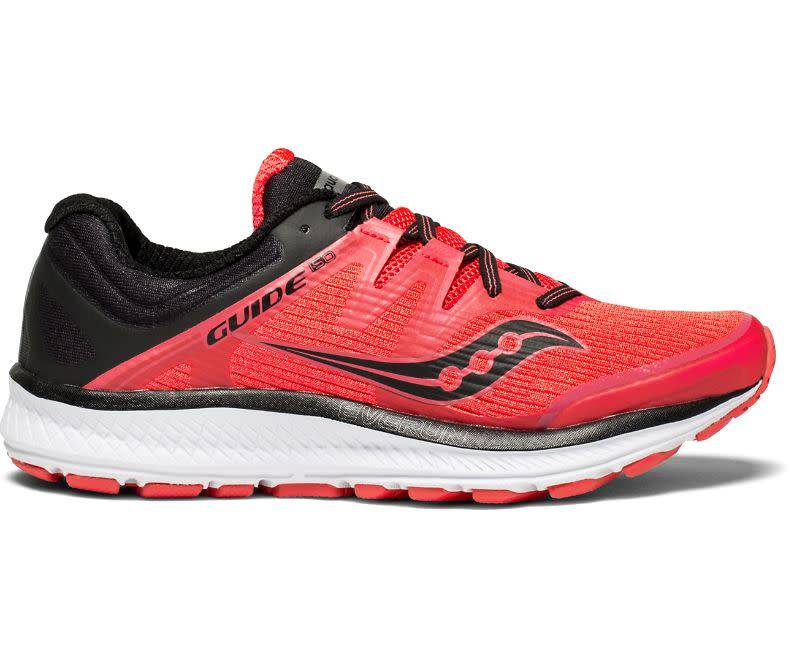 Women's Guide Iso Running Shoes