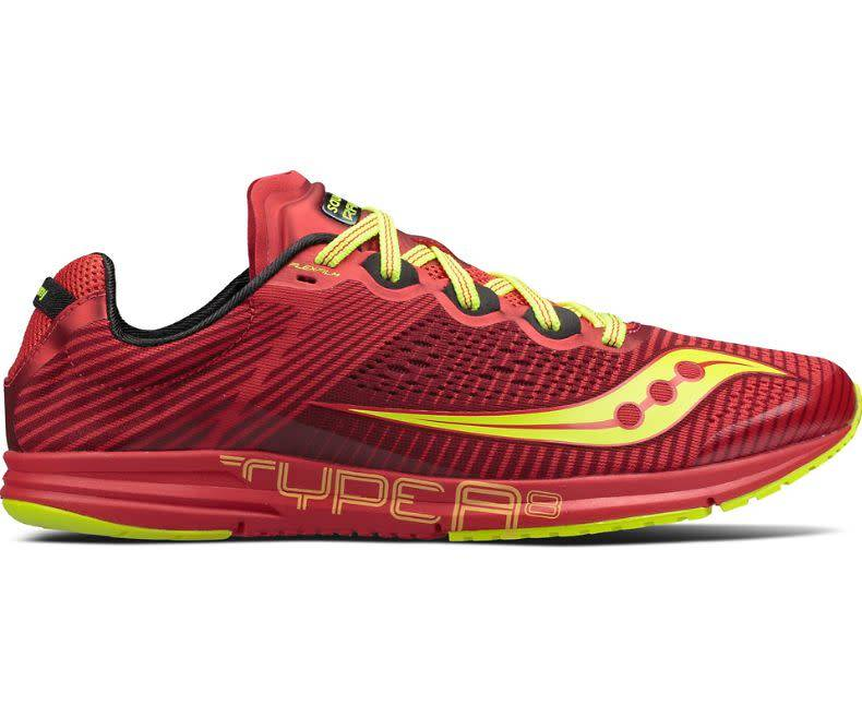 Men's Type A 8 Running Shoes