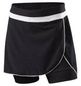 Specialized Jupe Shasta Sport Noir/Blanc XLarge