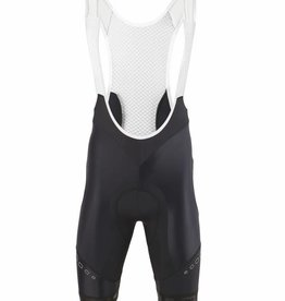 Bicycle Line Men's Zoncolan Bib Shorts