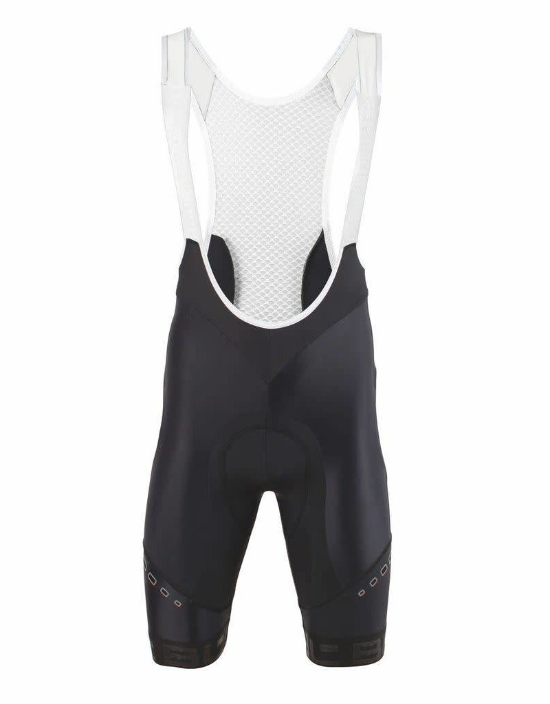 Bicycle Line Bib Cuissards Zoncolan