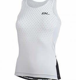 Bicycle Line Women's Poetica Sleeveless Jersey