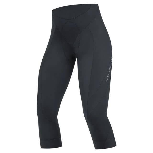 Gore Wear Power 3/4 Shorts Women