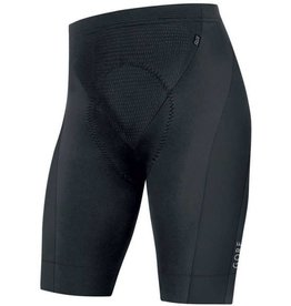 Gore Bike Wear Men's Power Plus Shorts