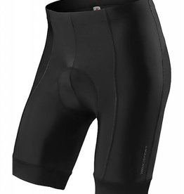 Specialized Men's RBX Sport Shorts