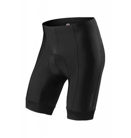 Specialized Cuissards RBX Sport Homme