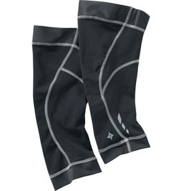 Specialized Genouillères Therminal 2.0 Femme