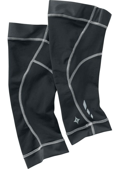 Women's Therminal 2.0 Knee Warmers