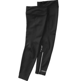 Specialized Women's Therminal 2.0 Leg Warmers