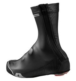 Specialized Deflect Shoe Covers
